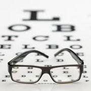 Eyeglasses_180