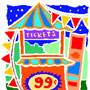 Join Us for Spring Carnival!  May 5th and 6th